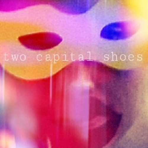 Two Capital Shoes's avatar