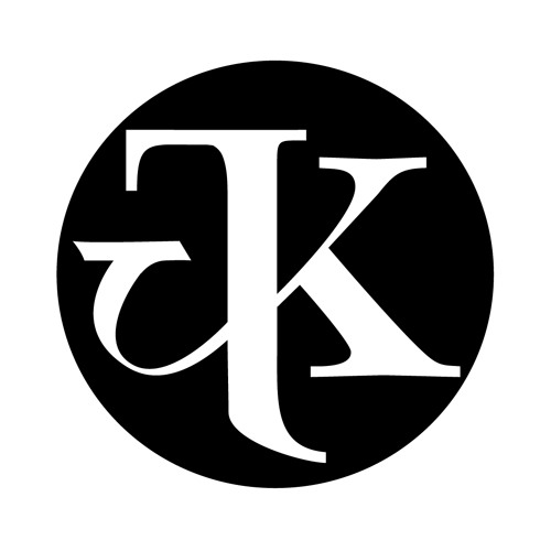Kandala Records 旃陀羅唱片 | F...
