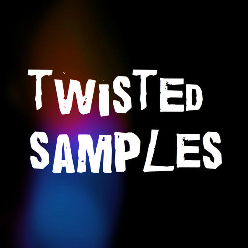 Twisted Samples's avatar
