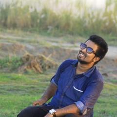 Sibbir Haider