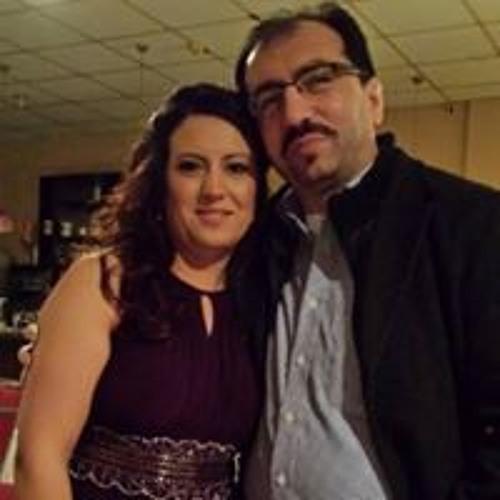 Murat Saglam's avatar