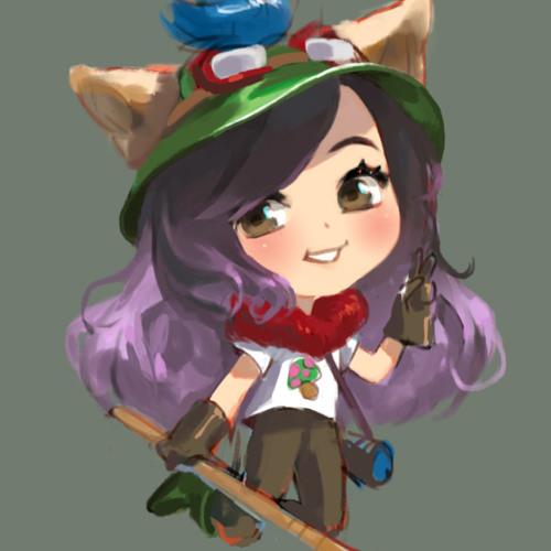 ironchefsophia's avatar