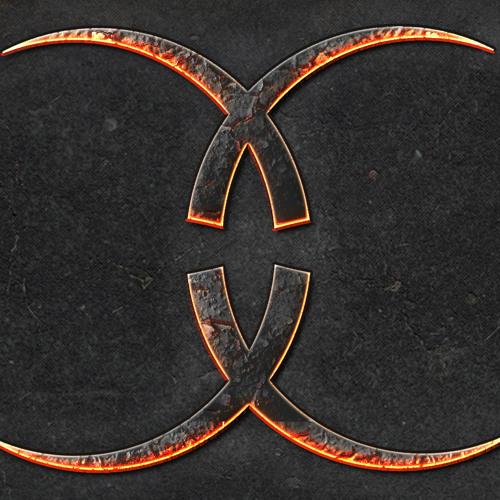OneiricBand's avatar