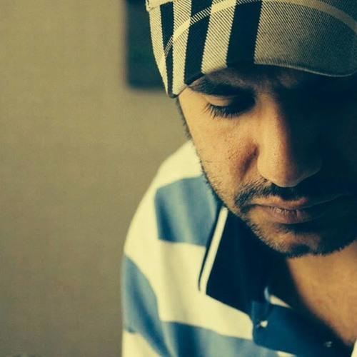 Hammam Hani's avatar