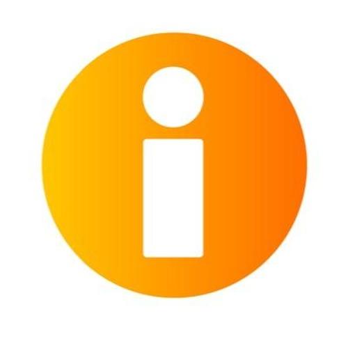 iRadio Catch Up's avatar