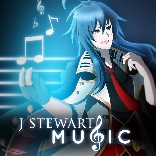JStewartMusic's avatar
