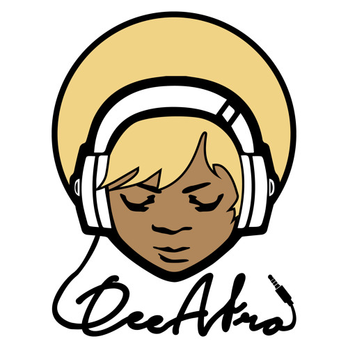 DeeAfro's avatar