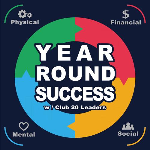 Year Round Success's avatar