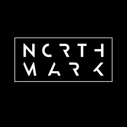 Northmark's avatar