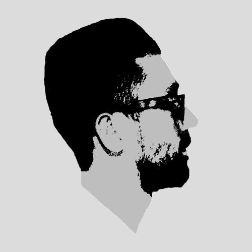 DOiGSvEN's avatar