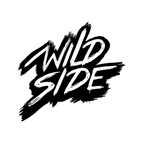 WILDSIDE's avatar