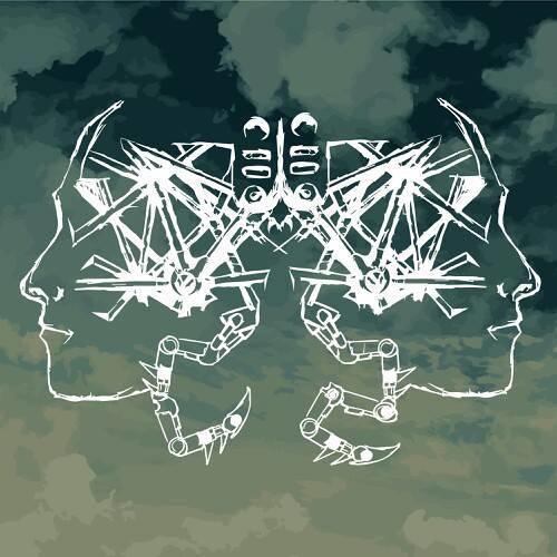 Complex 2's avatar