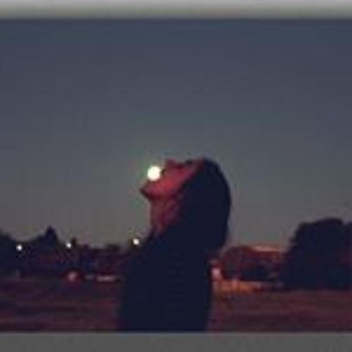 Lizey Meyer's avatar