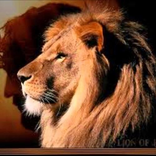 DEJAY LIONHEART's avatar