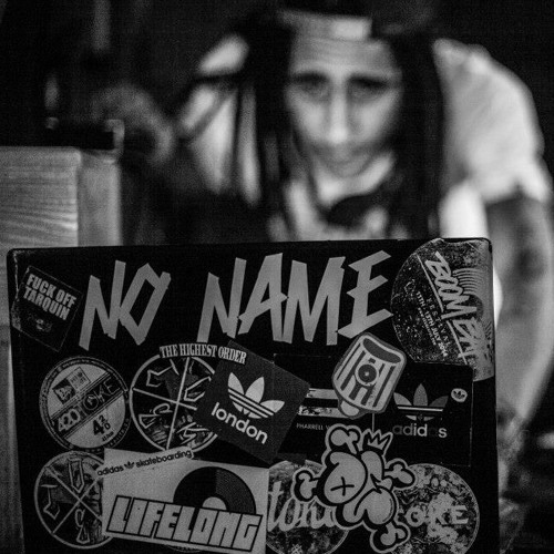 No Name's avatar
