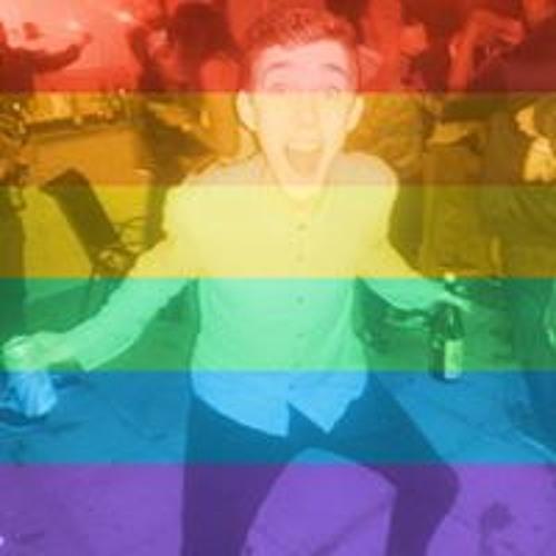 Marc Doole's avatar