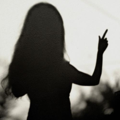 Luciole Langevine's avatar