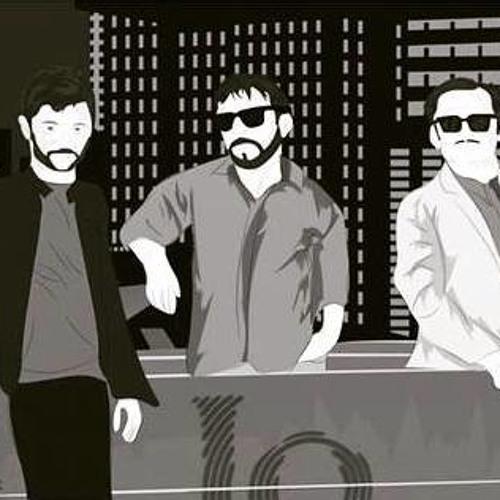Droog LA's avatar