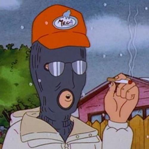 KIN Bishop's avatar