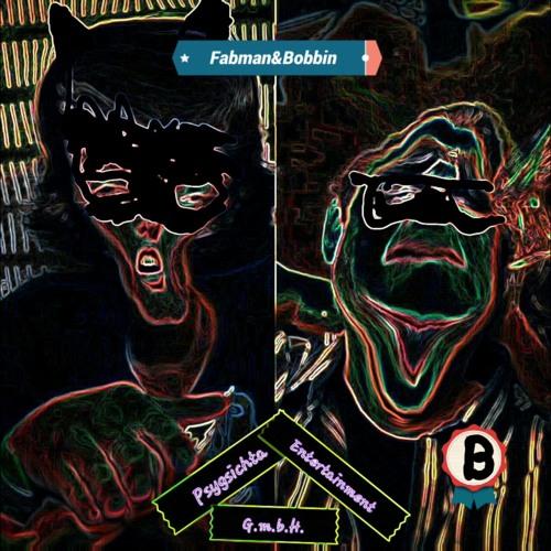 Fabman & Bobbin's avatar