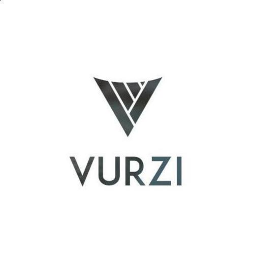 Vurzi Records's avatar