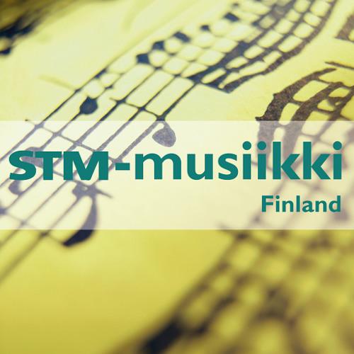 STM Musiikki's avatar