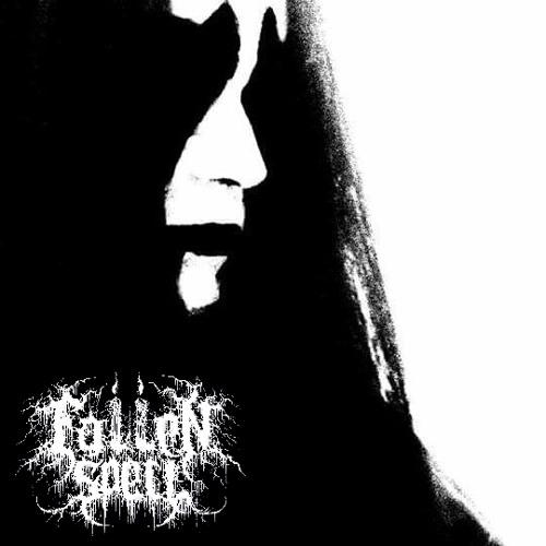 Fallen Spell (Official)'s avatar