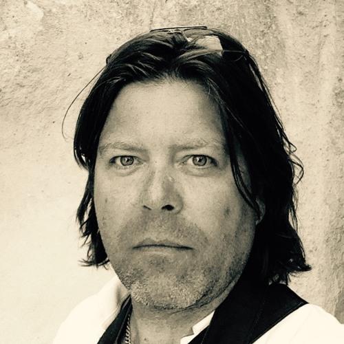 Magnus Engdahl's avatar