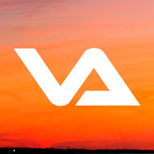 Vacamo's avatar