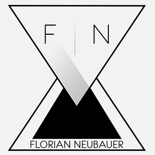 Florian Neubauer's avatar