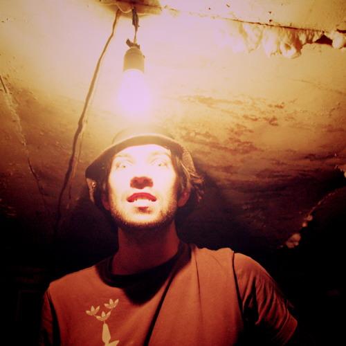 Aleksey Lozinskiy's avatar