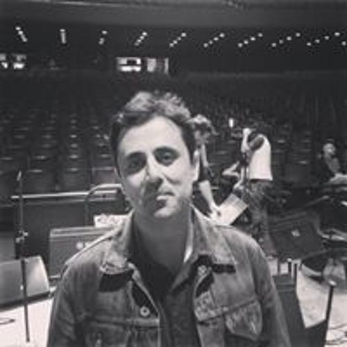 João Marcelo Gusso's avatar