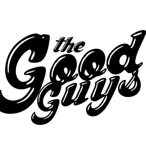 The Good Guys's avatar