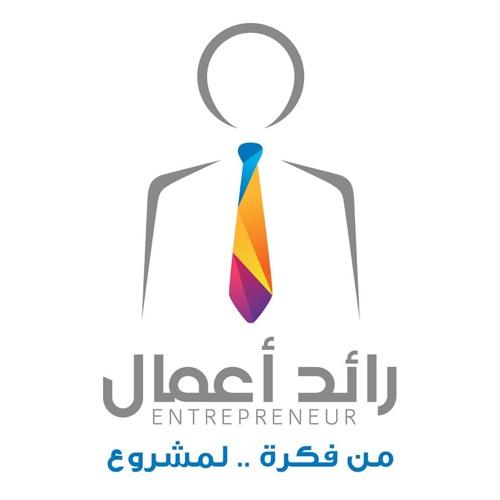 Ra2ed a3mal's avatar