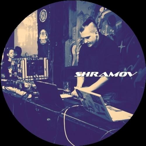 Shramov's avatar