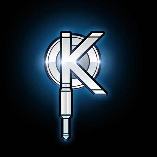 DJ Kable's avatar