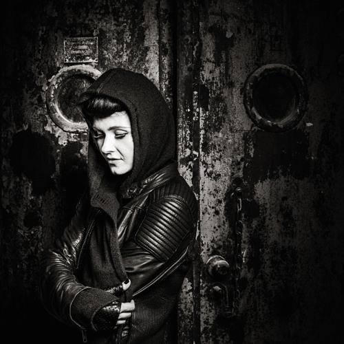 Fidelity Kastrow's avatar