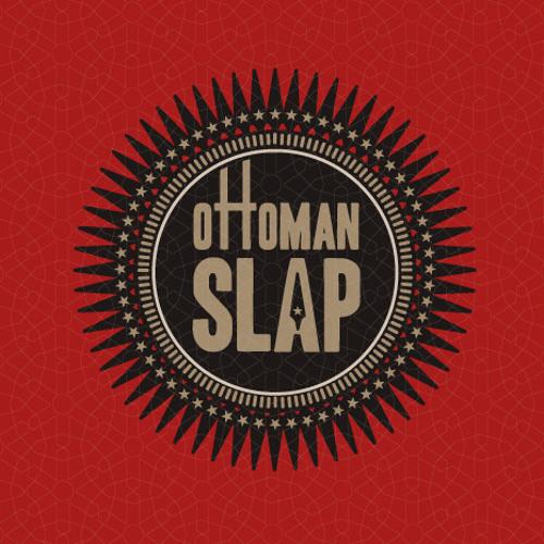 Ottoman Slap's avatar