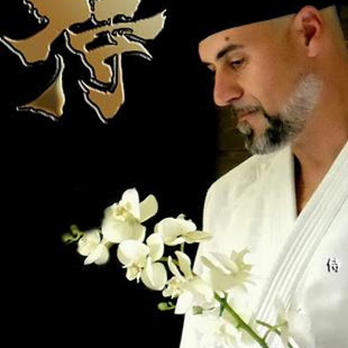 Samurai Spain 侍 Coaching's avatar
