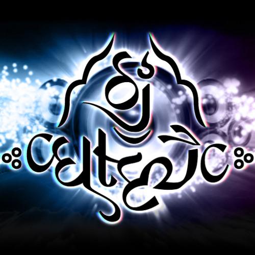 ༺DjCelteric༻'s avatar
