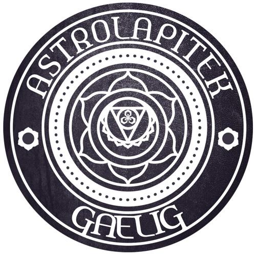 Gaelig's avatar