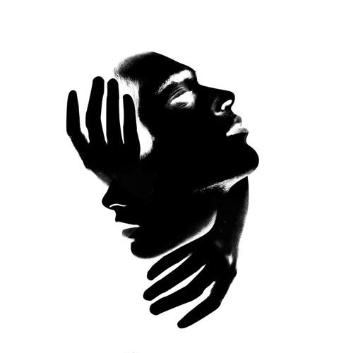 TALKTOMEMUSIC's avatar