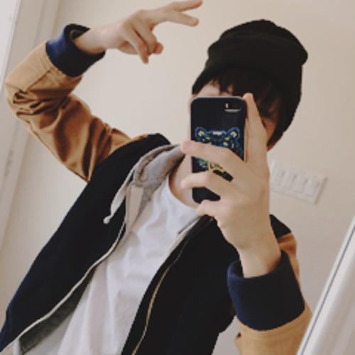 lud's avatar