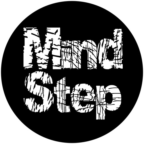 MindStep_Music's avatar
