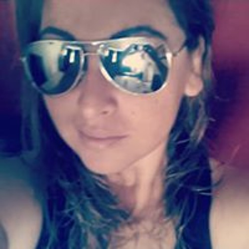 Marina Dominguez Guerrero's avatar
