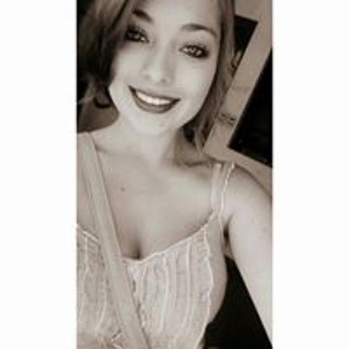 Jodie Alcocer Acevedo's avatar