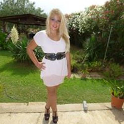 Alessia Congiu's avatar