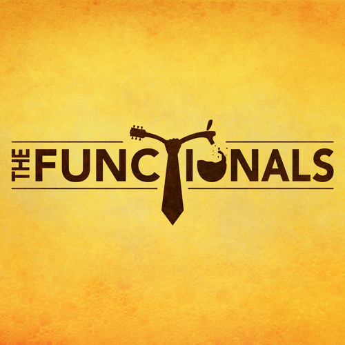 The Functionals's avatar