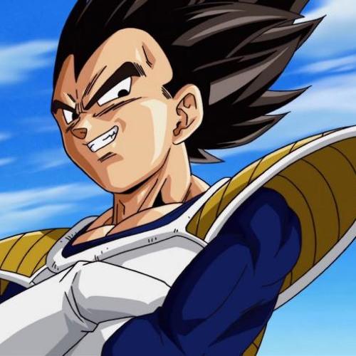 Fonzerrillii's avatar
