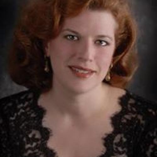 Patrice Tiedemann's avatar